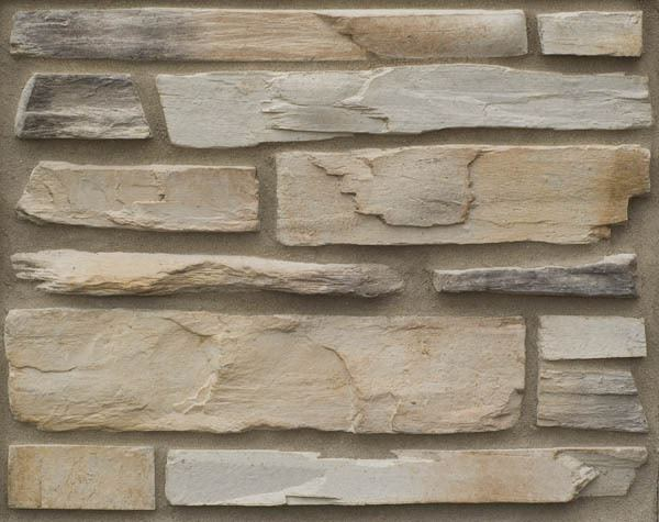 Main High Quality Stone Veneer In Toronto And Chicago