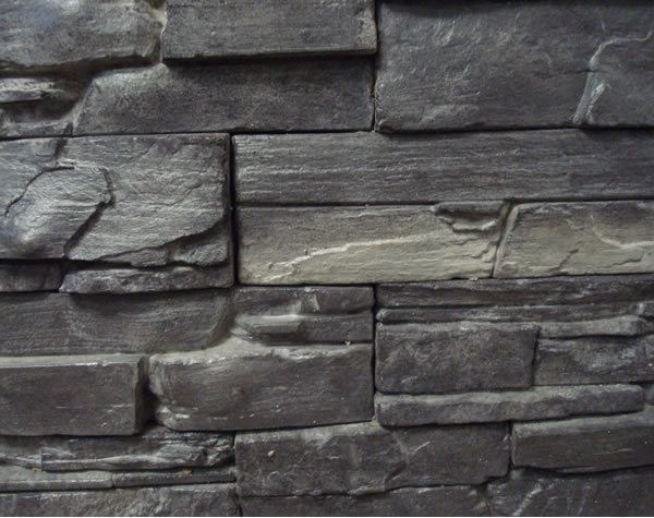 model brick veneer quick fit comp ledge fast mounted stone veneer models ecosol stone